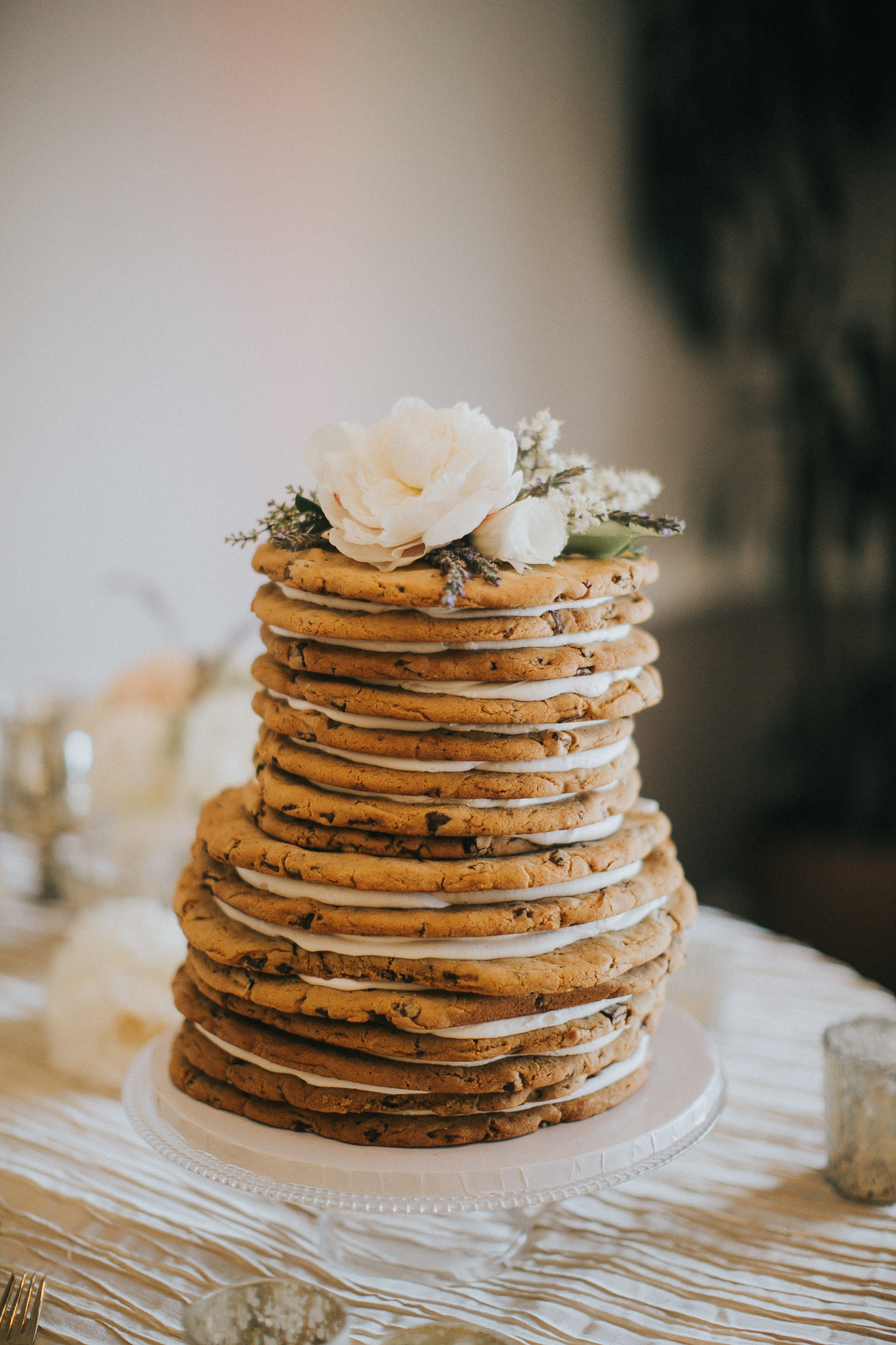 odlums biscuit wedding cake seacliff country club stop and stare events 17972